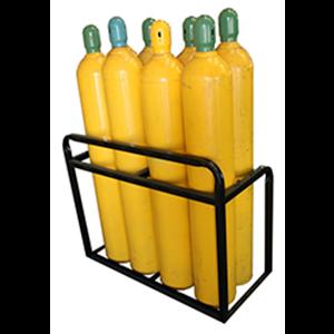 Cylinder Racks