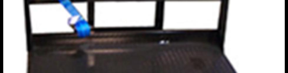 STP-16B-AG-POST