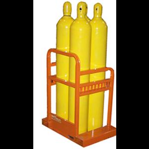 Cylinder Caddies