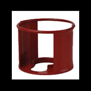 Cylinder Cap 2