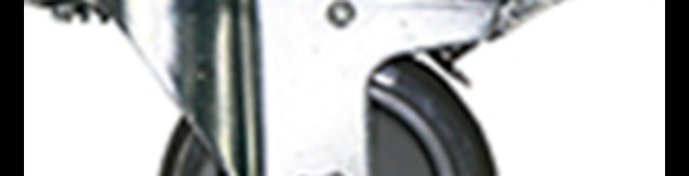SC-27