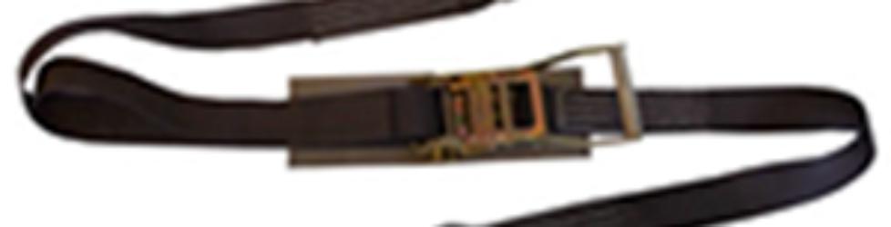 STP-55
