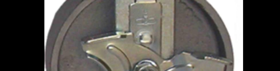 sc-54