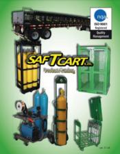 Saftcart catalog.pdf - Google Drive 2017-06-13 12-49-51