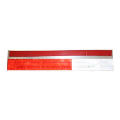 reflective tape 300