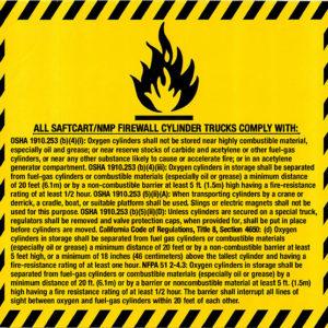 firewall image 2