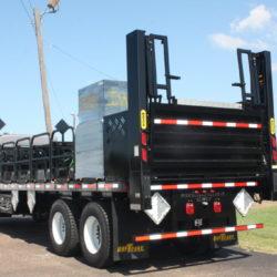 Industrial Welding Truck (2)