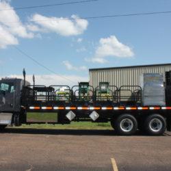 Industrial Welding Truck (3)