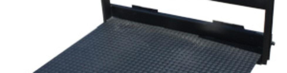 pin pallet web small