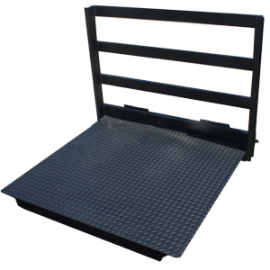 pin pallet web small