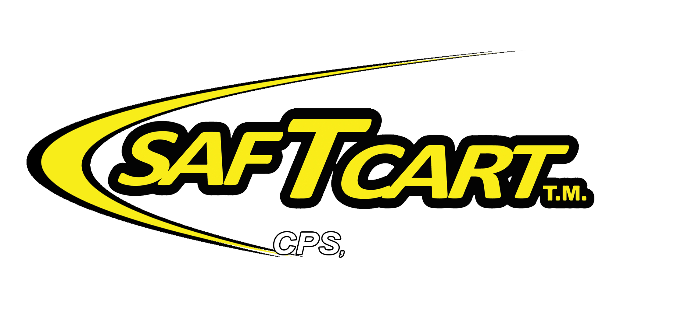 Saftcart